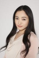 「理想の美肌ランキング2014」10位となった仲間由紀恵(写真:逢坂 聡)