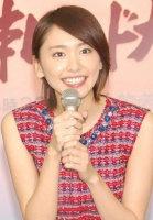 「理想の美肌ランキング2014」2位の新垣結衣 (C)ORICON NewS inc.