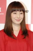 「理想の美肌ランキング2014」6位の菅野美穂 (C)ORICON NewS inc.