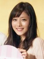 「理想の美肌ランキング2014」6位の石原さとみ (C)ORICON NewS inc.
