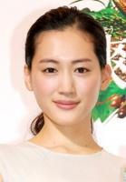 「理想の美肌ランキング2014」で1位となった綾瀬はるか (C)ORICON NewS inc.