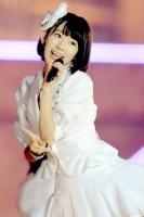AKB48グループ東京ドームコンサート 2日目の模様<br>