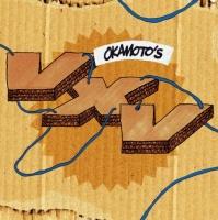 OKAMOTO'Sのアルバム『VXV』