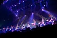 『@JAM EXPO 2014』に出演した<br>地方アイドル・コラボレーションステージ