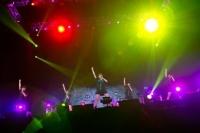 『@JAM EXPO 2014』に出演した<br>ひめキュンフルーツ缶