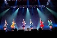 『@JAM EXPO 2014』に出演した<br>でんぱ組.inc