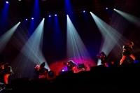 『@JAM EXPO 2014』に出演した<br>BELLRING少女ハート