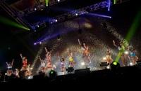 『@JAM EXPO 2014』に出演した<br>SUPER☆GiRLS
