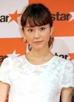 「ファッションリーダーランキング2014」5位となった桐谷美玲 (C)ORICON NewS inc.