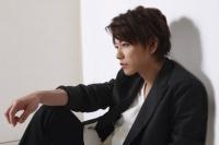 佐藤健 映画『るろうに剣心 伝説の最期編』インタビュー(写真:逢坂 聡)