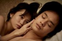 池松壮亮 映画『海を感じる時』インタビュー(C)2014「海を感じる時」製作委員会