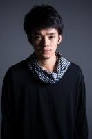 池松壮亮 映画『海を感じる時』インタビュー(写真:鈴木一なり)