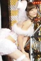 AKB48の小嶋菜月
