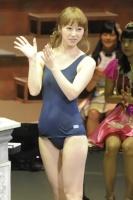 AKB48の小林香菜