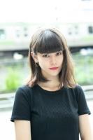emmaインタビュー(写真:田中達晃)