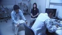 小西真奈美 映画『風邪(ふうじゃ)』インタビュー(C)2013「風邪」 製作委員会