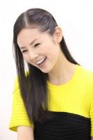 小西真奈美 映画『風邪(ふうじゃ)』インタビュー(写真:片山よしお)