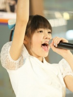 『Power Push Live』に出演したmImi