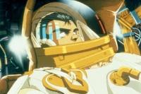 『王立宇宙軍 オネアミスの翼』(1987年)(C)BANDAI VISUAL/GAINAX<br>庵野秀明監督インタビュー『けっこうおもしろいものを作ってきた』