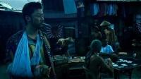 『壊れた心』(C)Kamias Overground/ Rapid Eye Movies
