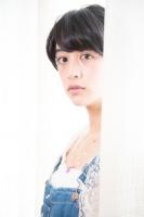 山本美月 映画『小野寺の弟・小野寺の姉』インタビュー(写真:鈴木一なり)