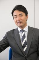 杉村太蔵(写真:田中達晃)