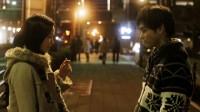 柳楽優弥 映画『最後の命』インタビュー (C)2014 beachwalkers