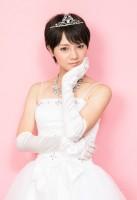 第3夫人・清 亜美(清 竜人25)