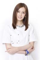 第8回女性が選ぶ「なりたい顔」ランキング1位となった北川景子(撮影・逢坂聡)