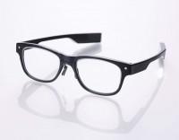 JINSのメガネ「MEME」(ミーム)