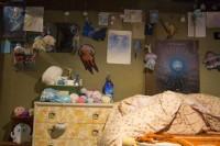『海月姫』撮影現場レポート(C)2014映画『海月姫』製作委員会(C)東村アキコ/講談社