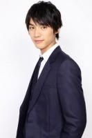 『第6回男性が選ぶ「なりたい顔」ランキング』4位となった福士蒼汰