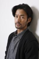 『第6回男性が選ぶ「なりたい顔」ランキング』9位となった竹野内豊(撮影・逢坂聡)
