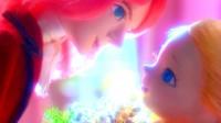 松坂桃李 『くるみ割り人形』インタビュー(写真:鈴木一なり)