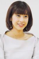 第11回 好きな女性アナウンサーランキング2位の加藤綾子アナ (C)oricon ME inc.