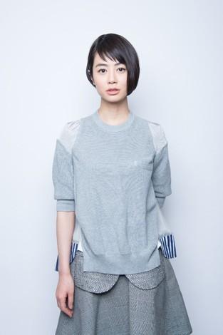 第11回 好きな女性アナウンサーランキング10位の夏目三久アナ (C)oricon ME inc.