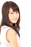 『2014年 ブレイク女優ランキング』首位を獲得した有村架純(写真・片山よしお)