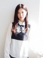 『2014年 ブレイク女優ランキング』6位の吉高由里子 (C)ORICON NewS inc.