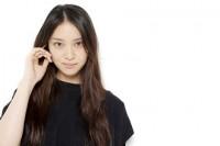 『2014年 ブレイク女優ランキング』10位の武井咲(写真・片山よしお)