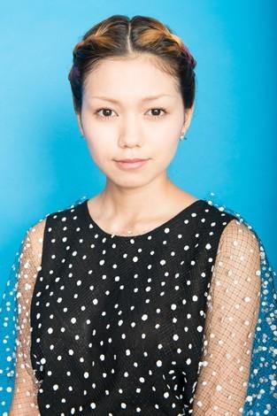 『2014年 ブレイク女優ランキング』5位となった二階堂ふみ(写真・鈴木一なり)
