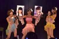 AKB48 3期生