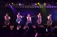 AKB48 11期生