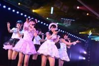 AKB48 14期生