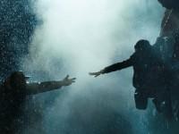 ユチョンが映画デビューを飾った『海にかかる霧』