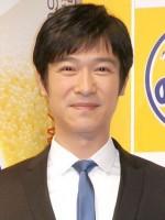 『2014年 ブレイク俳優ランキング』3位の堺雅人 (C)ORICON NewS inc.