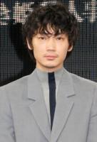 『2014年 ブレイク俳優ランキング』5位となった綾野剛(C)ORICON NewS inc.