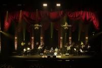 『星野 源 横浜アリーナ2Days「ツービート」』12月17日の公演の様子
