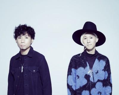 (左から)吉田結威、山田義孝
