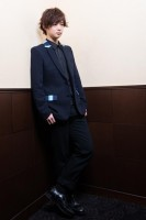 千葉雄大 『アオハライド』インタビュー(写真:鈴木一なり)