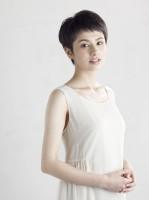 WOWOWで生中継される『第57回グラミー賞授賞』で案内役を担当するホラン千秋